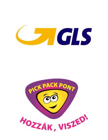 GLS_PICKPACK
